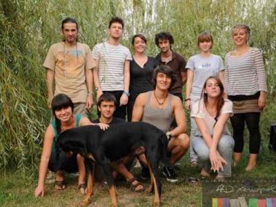 tabara_bata2012_09