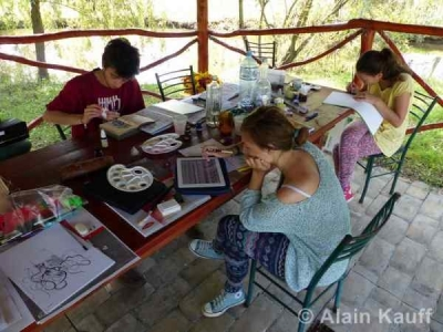 workshop_bata_2014_05
