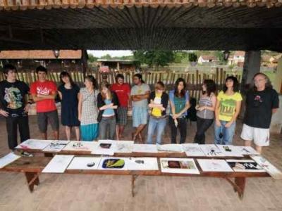 workshop_bata10_large