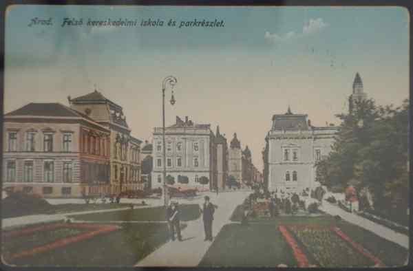 """Centenar """"Primul război mondial """" – expoziție de imagini și documente"""