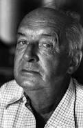 Imagini pentru nabokov