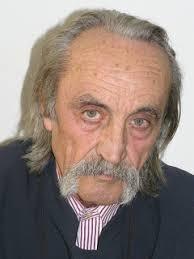 Lumea mea: In memoriam Puiu Gligor (1938 - 2012)