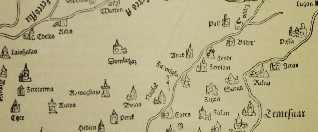 Fragment-din-harta-comitatului-Arad-1528